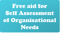 Self Assessment Aid